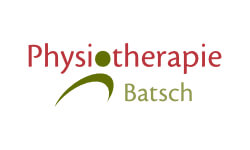 Logo Physiotherapie Anja Batsch
